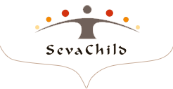 SevaChild NGO in India - Donate for Children